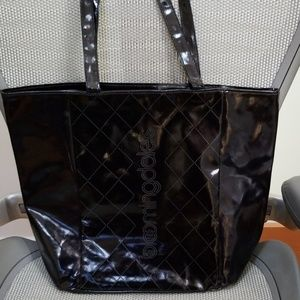 Bloomingdale's tote bag -- NEW